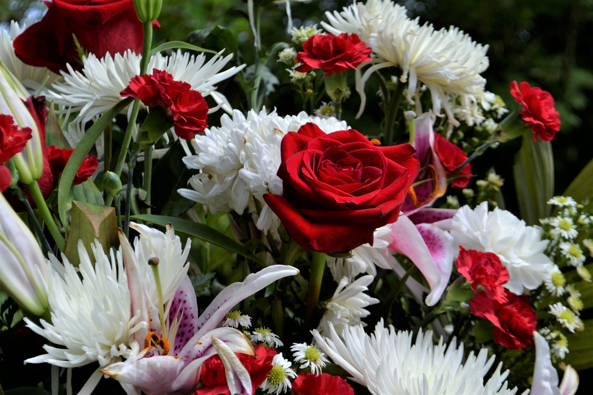 Breaking The Barriers With Personalised Funerals Pembroke Wills